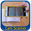 Cam Scanner Pro