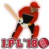 World Cricket I.P.L T20 Live 2018