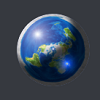 24/7 Flat Earth Discord
