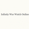 Infinity War Watch Online