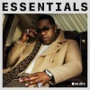 Apple Music - Busta Rhymes Essentials