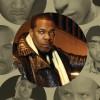 Google Play Music - Busta Rhymes Radio