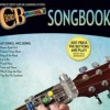 ChordBuddy Guitar Method Songbook