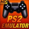 Free HD PS2 Emulator