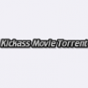 Kickass Movie Torrent