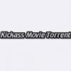 Kickass Movie Torrent