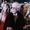 Stan Lee cameo in Iron Man