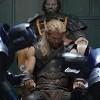 Stan Lee cameo scene in Thor: Ragnarok