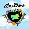Lime Crime
