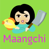 [CHANNEL] Maangchi