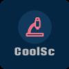 CoolScienceWorksheets