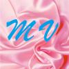 MeVibe