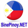 Sine Pinoy