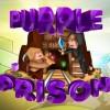 Purple Prison