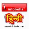 Happy Birthday Song in Hindi