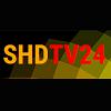 SHDTV24