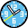 PX Watch Maker