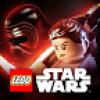 LEGO® Star Wars™: TFA