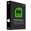 Shining Card Data Recovery