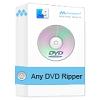 Amazing Any DVD Ripper