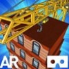 Tower Construction 3D