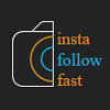 InstaFollowFast