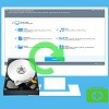 Green Hard Drive Data Recovery Pro