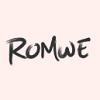 ROMWE Cyber Monday Deals