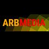 ArbMedia