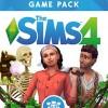 The Sims: 4 Jungle Adventure
