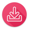 TopSaver for Musically - Video & Caption