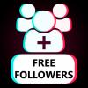 FollowTok