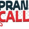 Prank Calls by Spoofbox