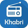 Khabri