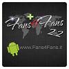 Fans4Fans