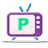 Professional IPTV