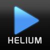 Helium FM