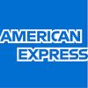 American Express Insurance