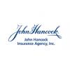 John Hancock Insurance