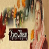 Durr-e-Shehwar