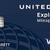 United Explorer