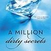 A Million Dirty Secrets (Million Dollar Duet)