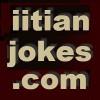 Iitianjokes.com