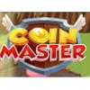 Coin Master Generator