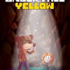 Undertale Yellow