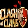 [TIPS] Clash of Clans Hack