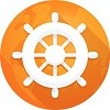 Avast Secure Browser