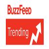 BuzzFeed Trending