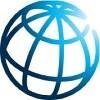 World Bank API