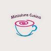 [CHANNEL] Miniature Cusina